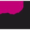 Escuela Micaela Portilla Logo